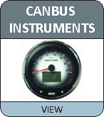 CANBUS INSTRUMENTS