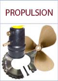 propulsion-icokopie