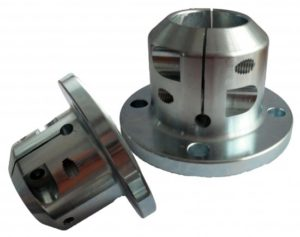 clamp_coupling_flange_1