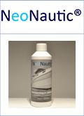 neonautic